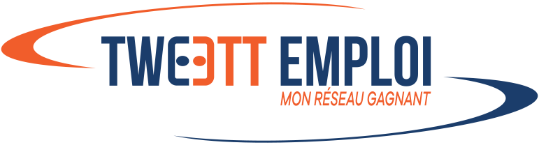 Logo-Tweett-Emploi-65×17